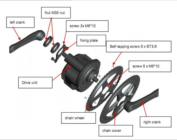 1. BBS02 motor - kit 2.jpg