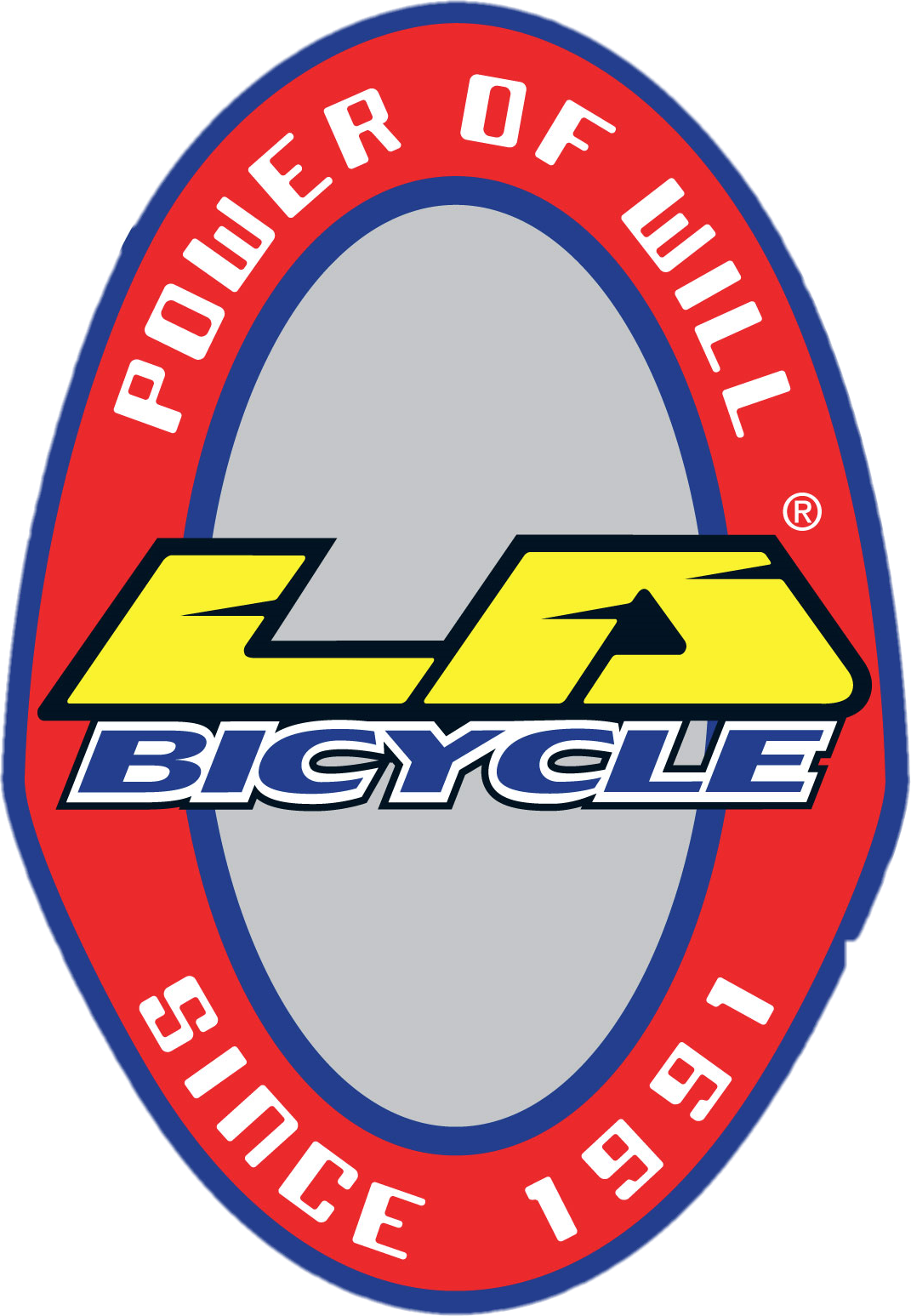 LA Bicycle Group-1 background removed.png