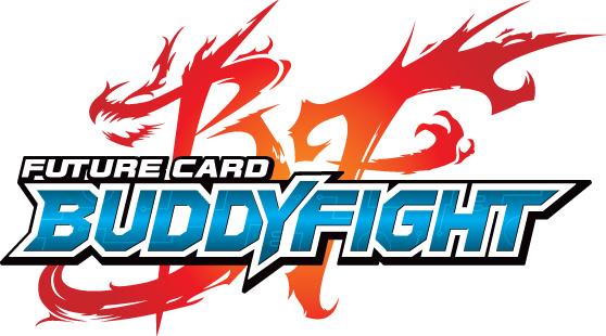Buddyfight.jpg
