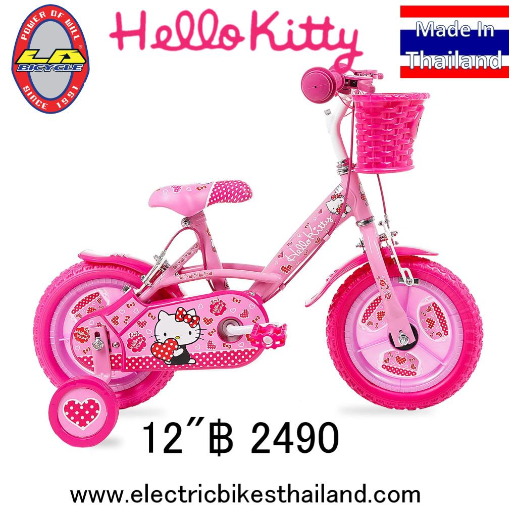 HELLO KITTY 12PINK HEART-01.jpg