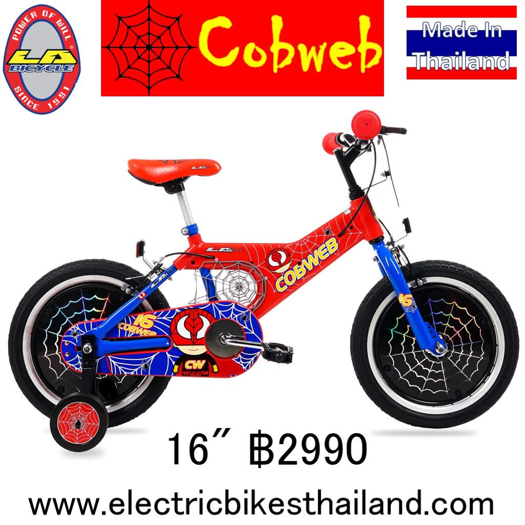 COBWEB 16  RED_1-1.jpg