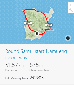 Copy of Around the Island Koh Samui