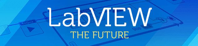 LabVIEW_The_Future_wide.png