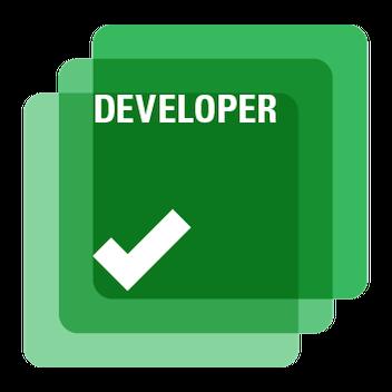 certified teststand developer