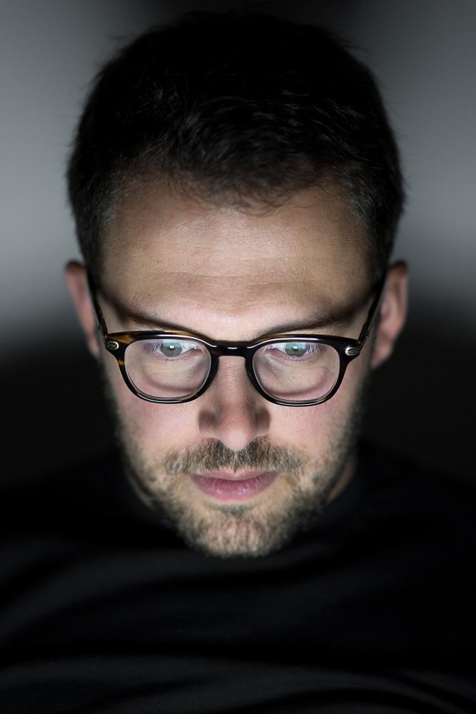JulienMauve-LonelyWindow-7.jpg
