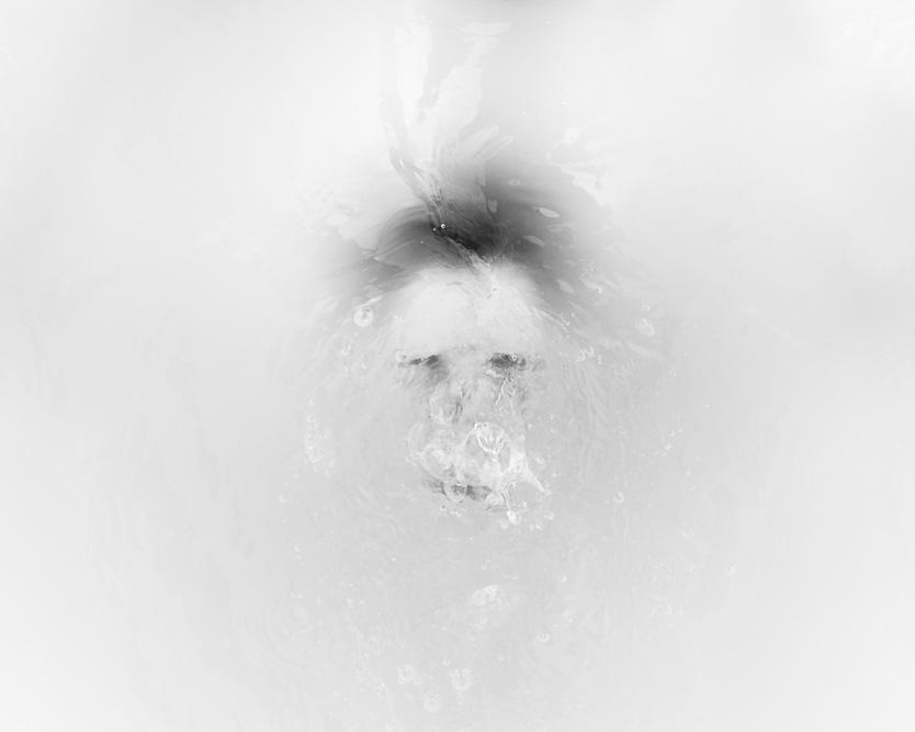 JulienMauve-SnowOfMemories-8.jpg