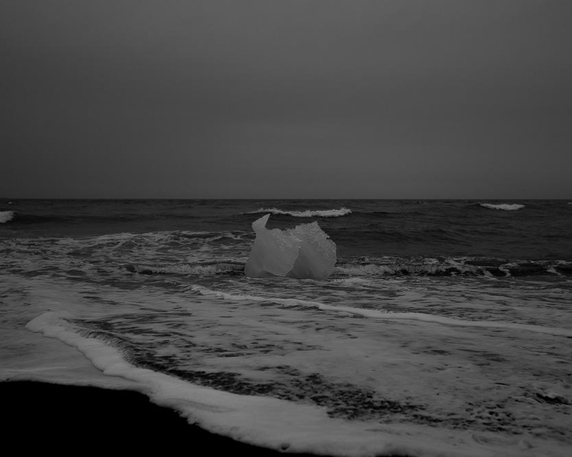 JulienMauve-SnowOfMemories-11.jpg