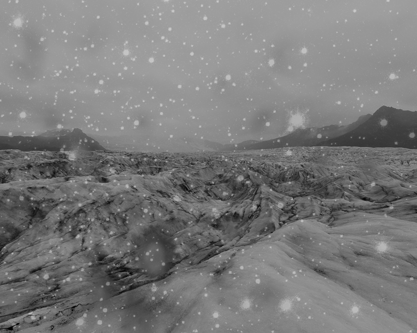 JulienMauve-SnowOfMemories-17.jpg