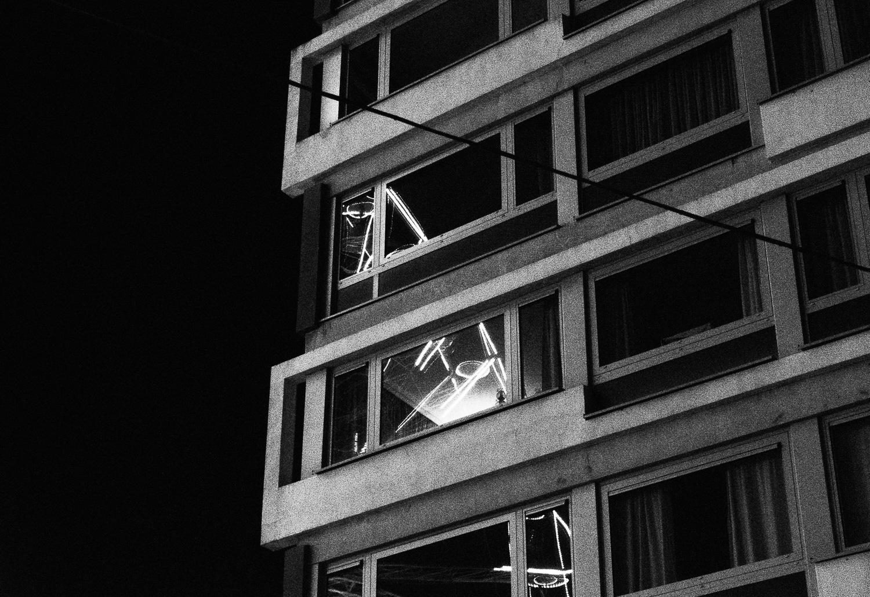 TitanicOrchestra-Julien_Mauve-9.jpg