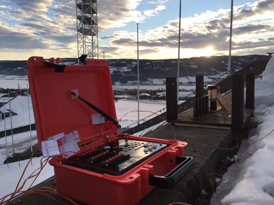 Lillehammer.jpg