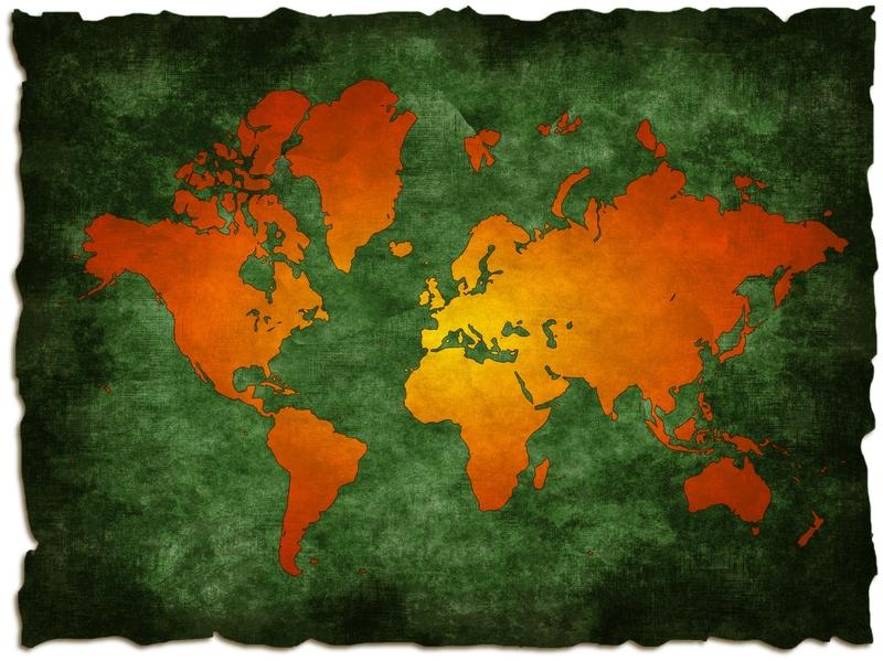 Old_World_Map.jpg