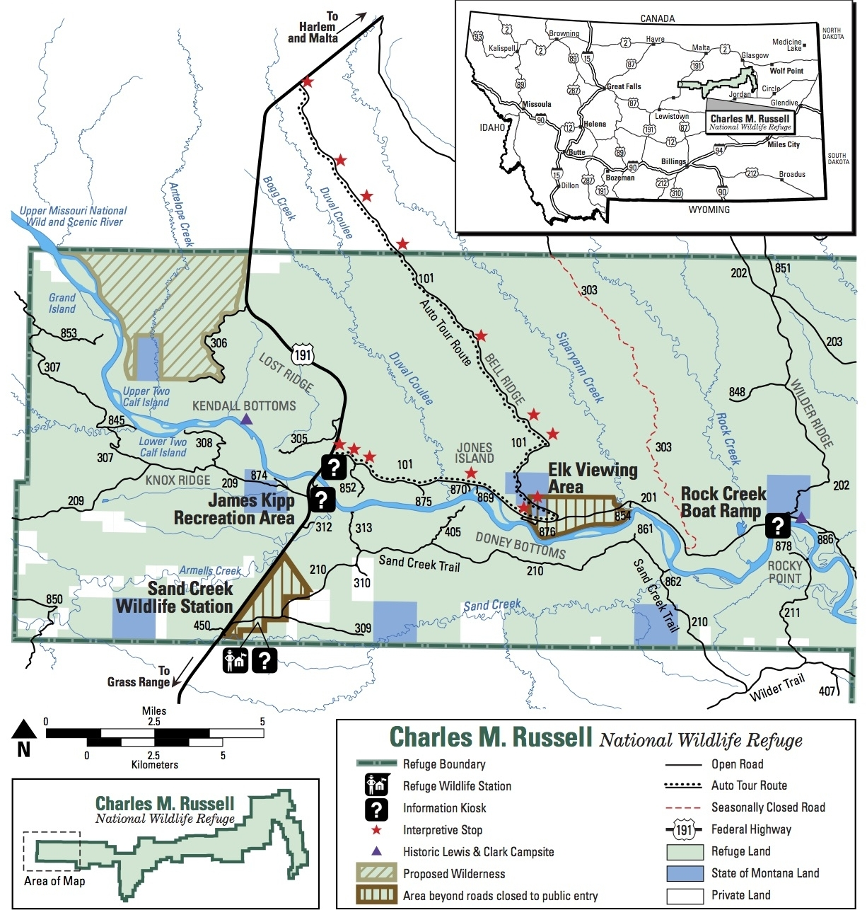 Map_Charles_M_Russell_National_Park_Montana.jpeg