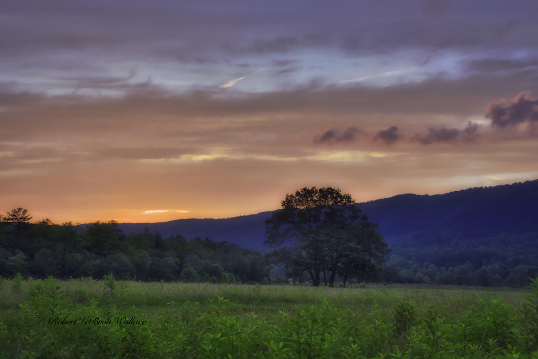 Cades-Cove-Great-Smoky-Mountains-Tennessee.jpeg