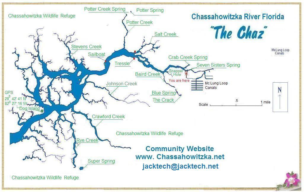 Chassahowitzka-river-map.jpg