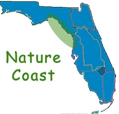 THANKS to  FLORIDA SMART  FOR USE OF THIS IMAGE.