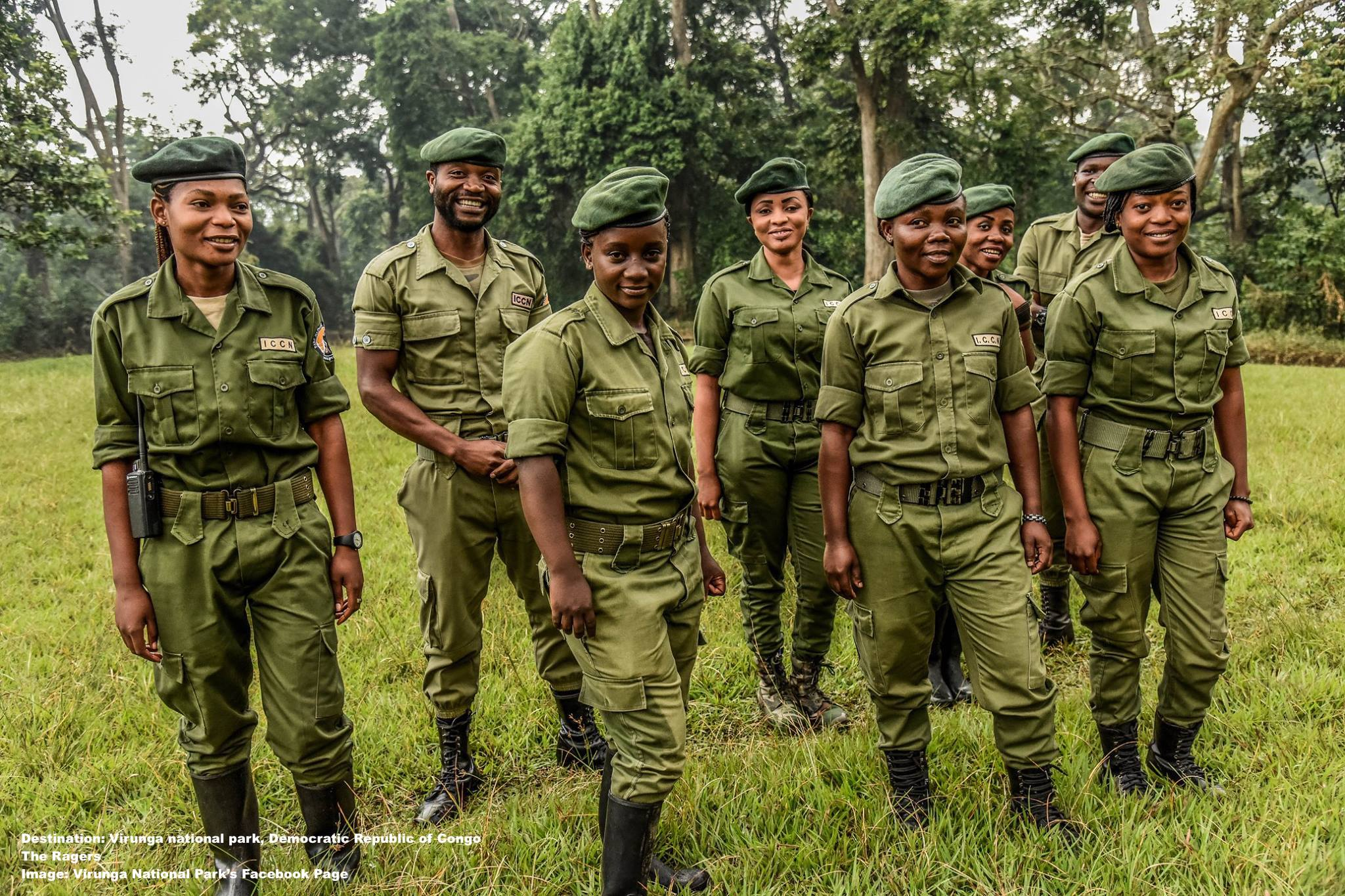 Virunga-Rangers-Democratic-Republic-of-Congo.jpg