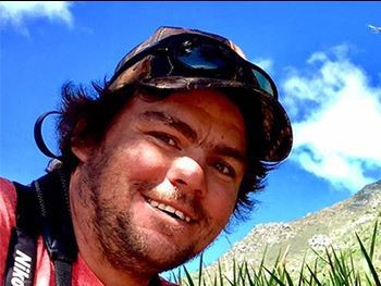 YOUR GUIDE, MARC CRONJE, YOU WILL LAUGH, LEARN AND BE AMAZED BY HIS PASSION FOR AND KNOWLEDGE OF THE NATURE WORLD.