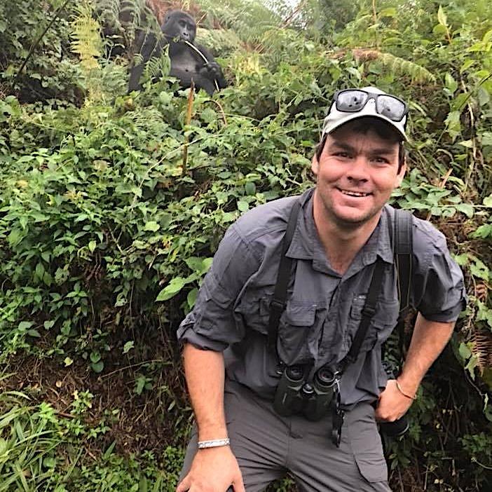 Marc-Cronje-wildlife-and-bird-guide.jpeg