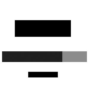 chestnut_02_05_15.png