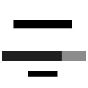 chestnut_03_20_14.png