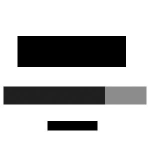 chestnut_04_09_15.png