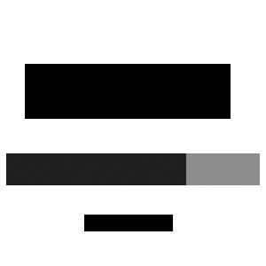 chestnut_04_16_15.png