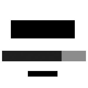 chestnut_08_21_14.png