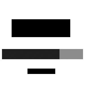 chestnut_10_18_13.png