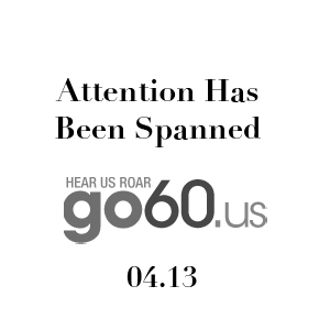 go60_04_13.png