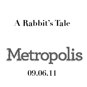 metropolis_09_05_11.png