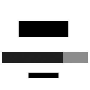 chestnut_03_05_15.png