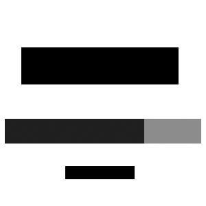 chestnut_08.05.16.png