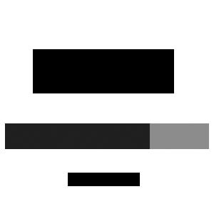 chestnut083116.png