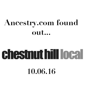 chestnut100616.png