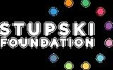 logo-StupskiFoundation-reverse copy.png