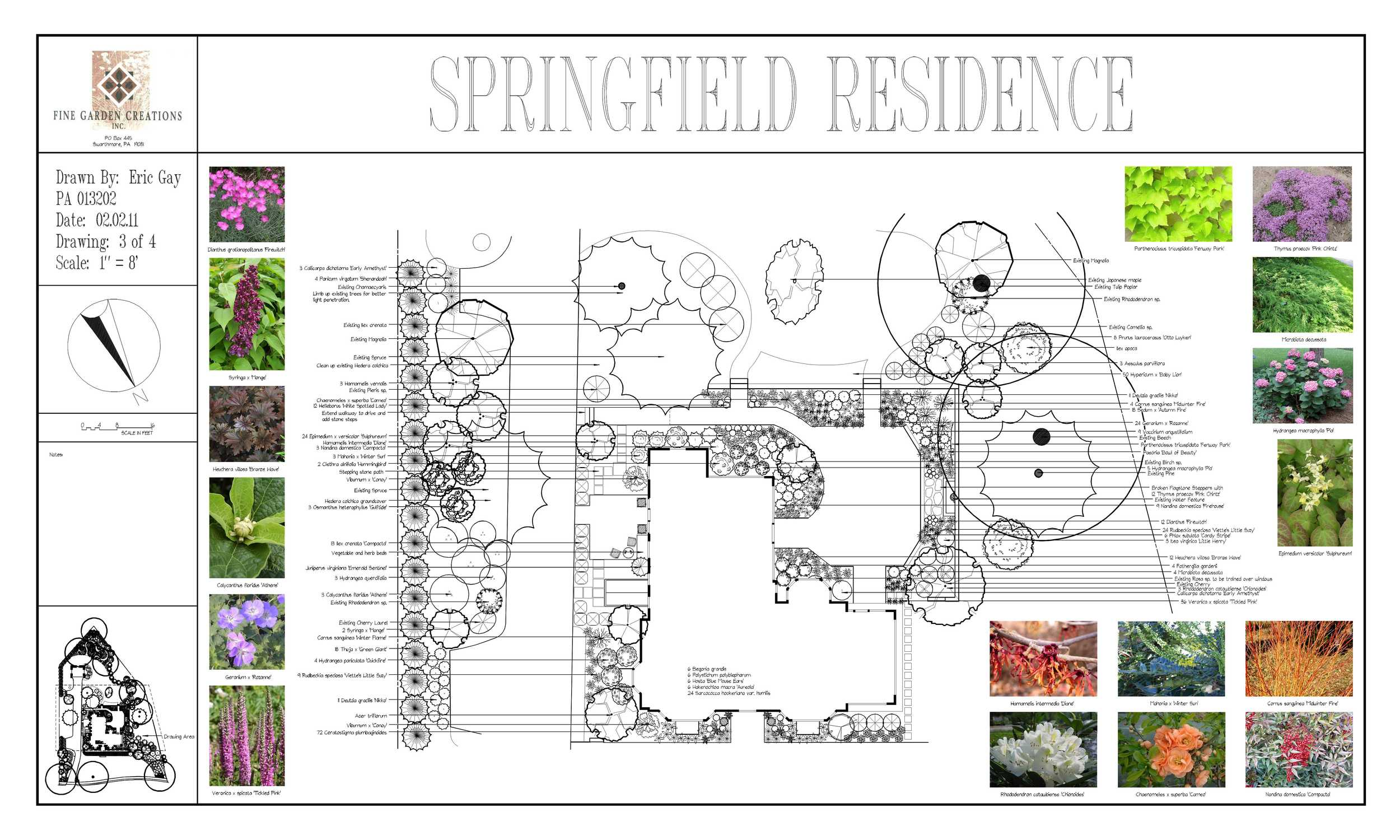 Springfield Residence.jpg