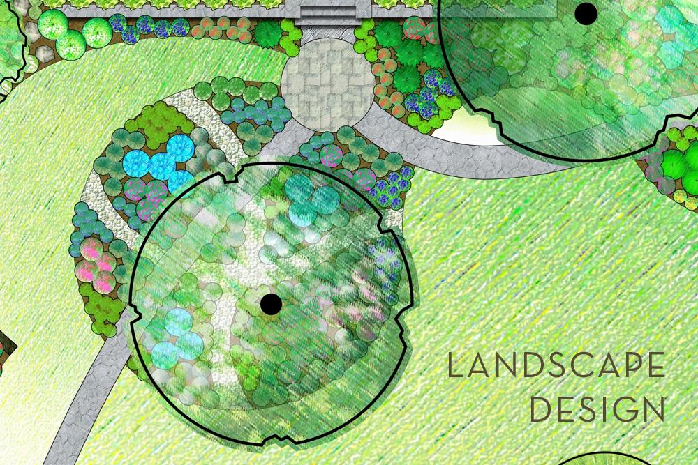 landscape-design.jpg