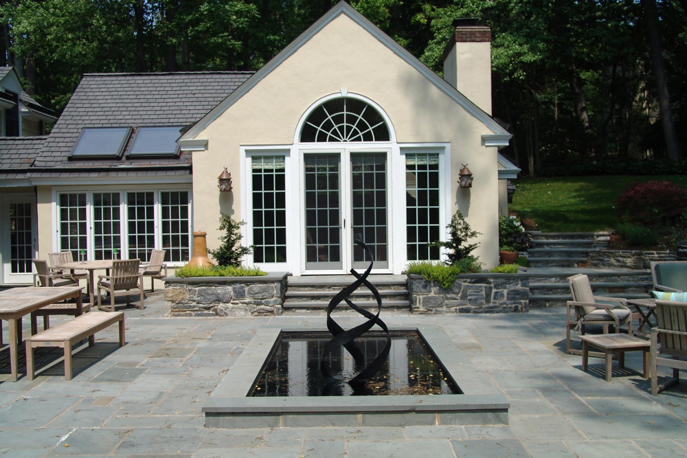 landscape-philadelphia-gardening-services.jpg