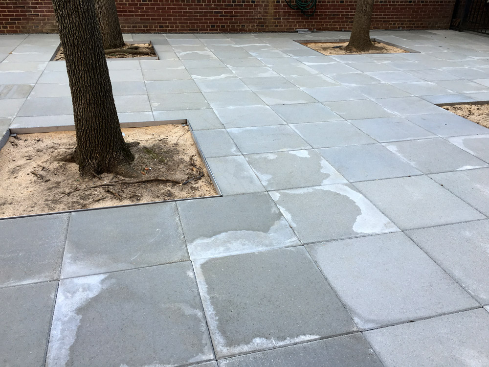 hardscaping-philadelphia-pavement-terrace-landscaping.jpg