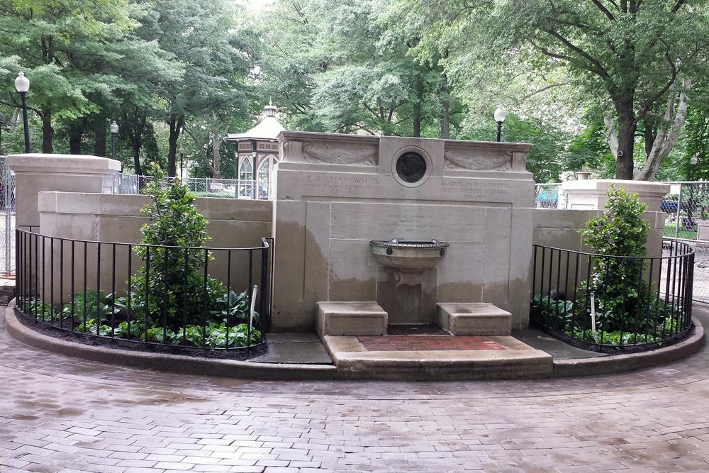 philly-park-landscaper-company.jpg