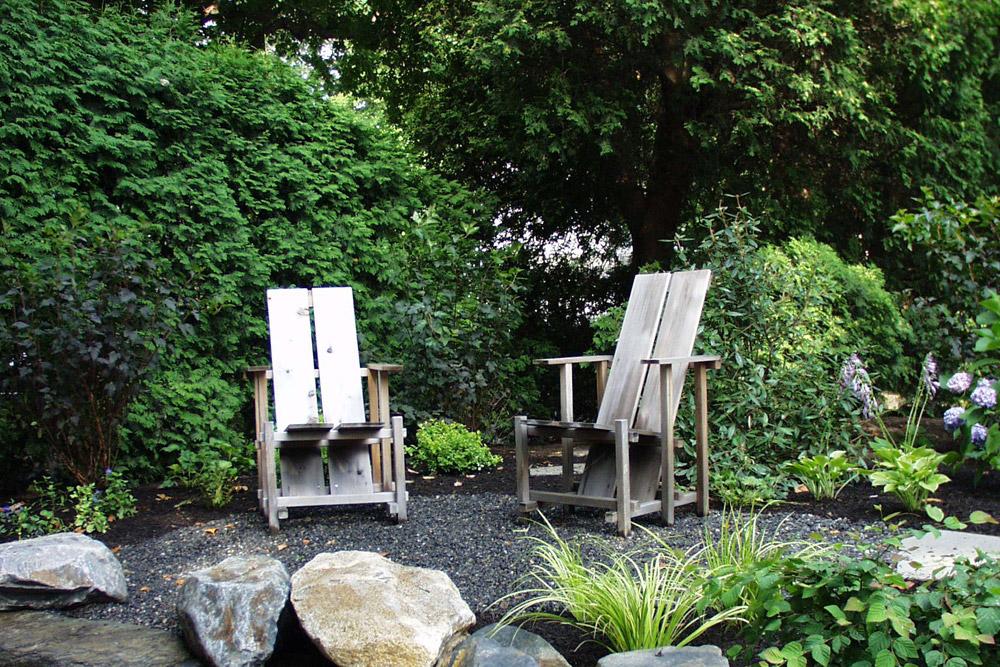andrew-bunting-swarthmore-outdoors.jpg