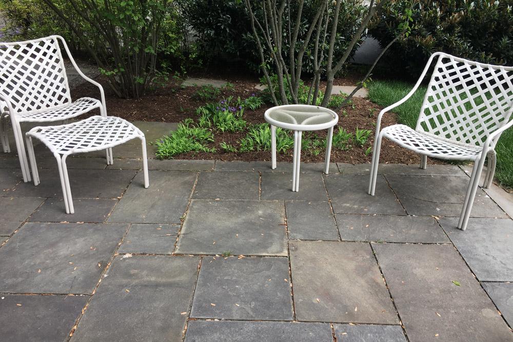flagstone-patio-decking-hardscaping.jpg