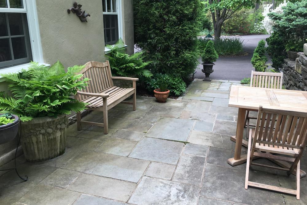 flagstone-patio-entryway-hardscape.jpg