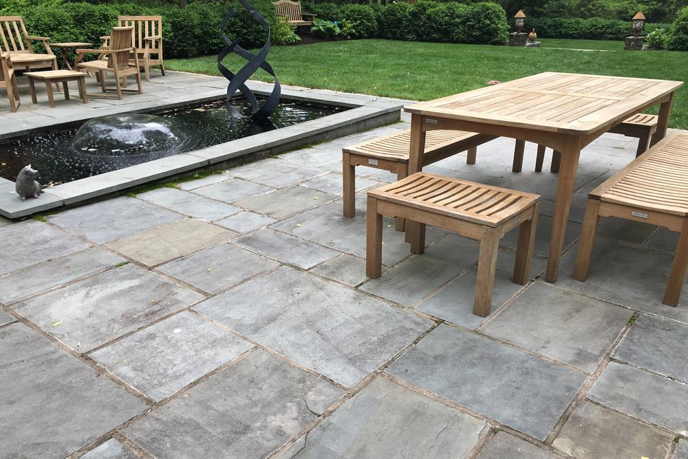 flagstone-patio-hardscaping.jpg