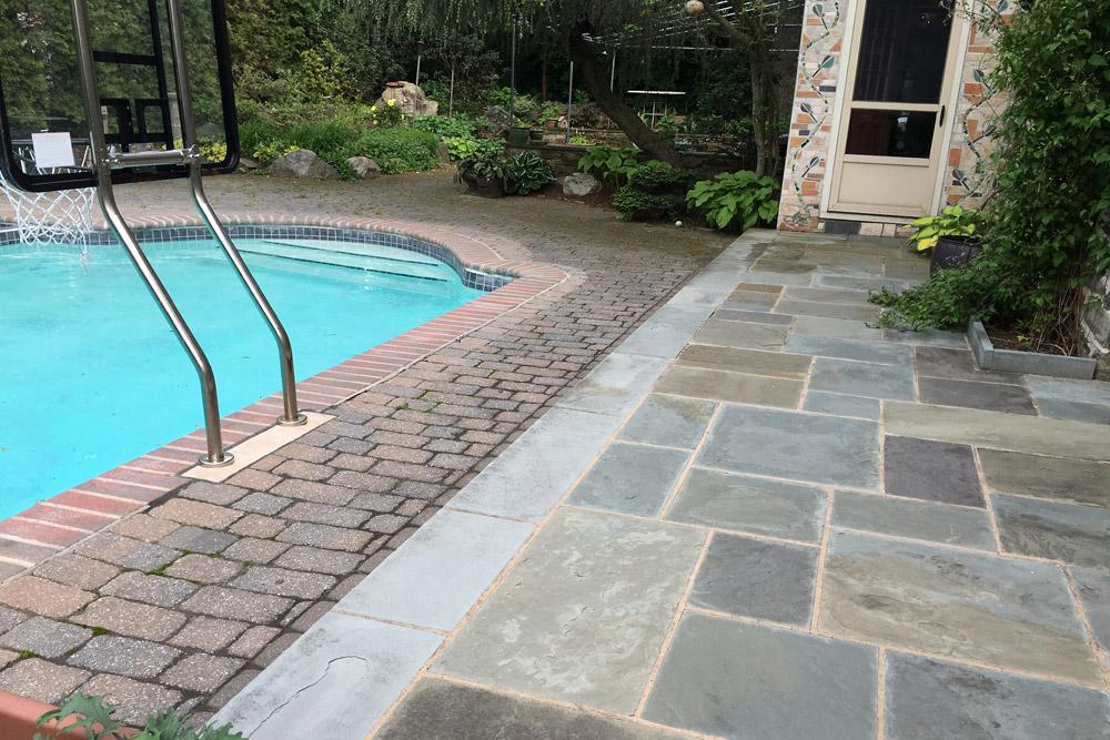 flagstone-patio-pool-deck.jpg