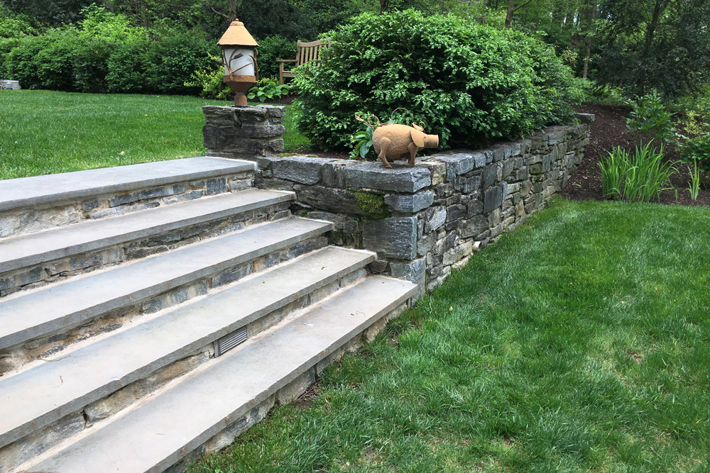 flagstone-steps-hardscaping-landscapers.jpg