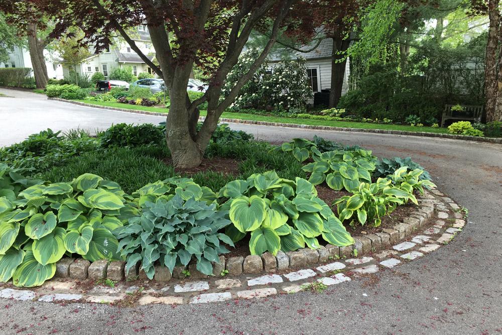 cobblestone-edging-hardscape-landscaping.jpg
