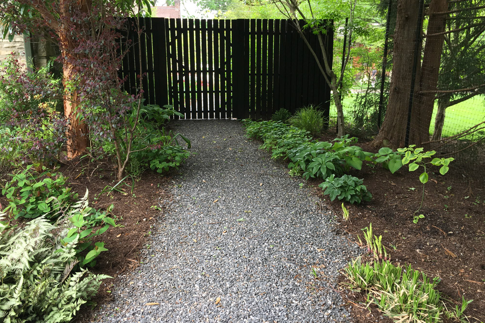 gravel-path-steel-edging-hardscape.jpg
