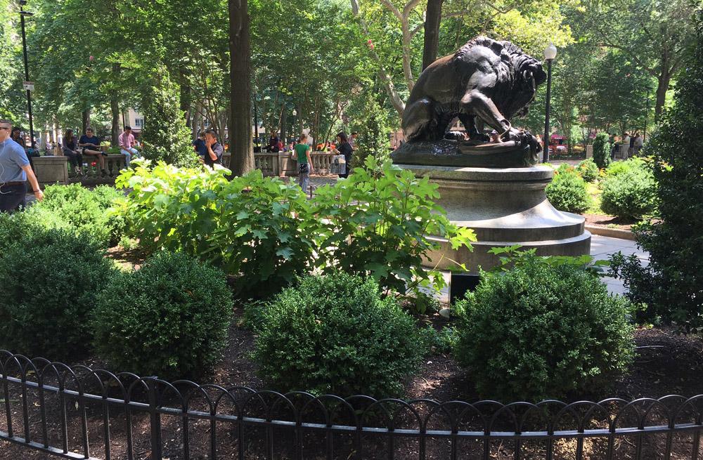 Rittenhouse-Square-Garden.jpg