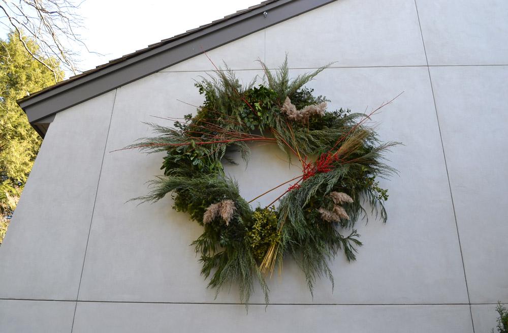 holiday-wreath-swarthmore-christmas.jpg